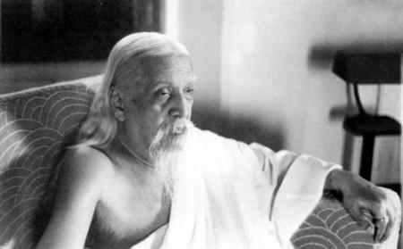 Sri Aurobindo: Teacher, poet, mystic, yogi