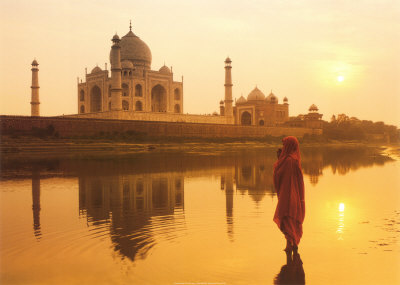 Travel tips from Incredible India Tourism