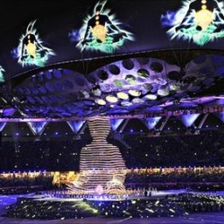 Commonwealth Games India