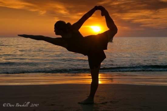 For International Yoga Day: What is Yoga?