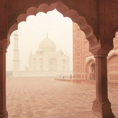 20 top incredible reasons to visit India