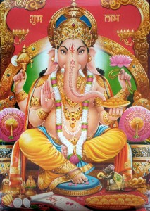 lord-ganapathi-picture-ganesh-wallpapers