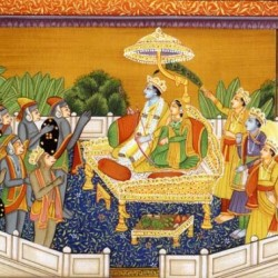 piaa058_rama_and_sita_enthroned