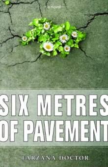 SixMetres_1259660cl-3