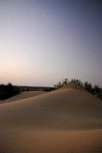 India travel adventure blog - Jaisalmer Fort,  Jaisalmer, Rajasthan India