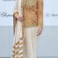 Aishwarya Rai Bachchan India Bollywood star, at Cannes Film Festival