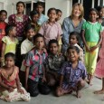 TDH CORE children's homes in Tiruvannamalai