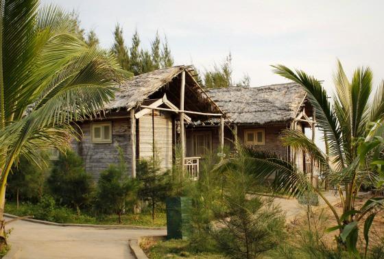 Konark Sun Temple Konark Festival - Odissi Dance Odisha India - Lotus Eco Resort