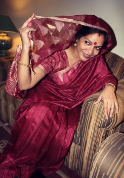 Odissi Dance Konark Festival Odisha India