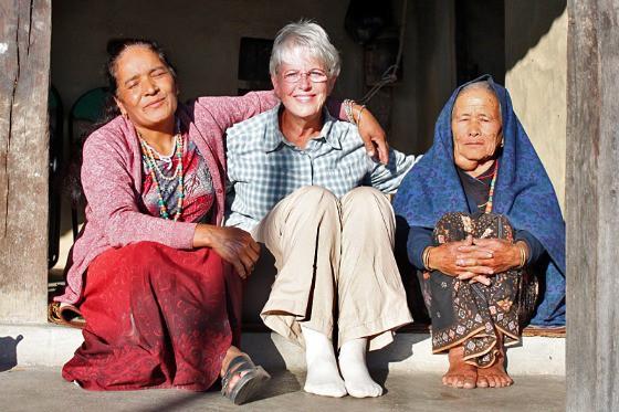 Barbara-Weibel-Nepal-Puma-Cultural-Home-Stay