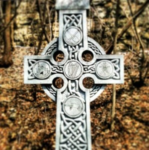 Celtic Cross, Ottawa