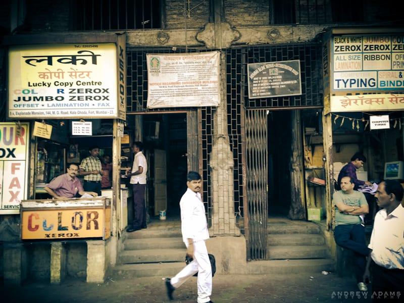 Watson's Hotel, Bombay, Mumbai, hotel,