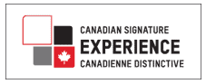 CTC Canadian Signature Experiences