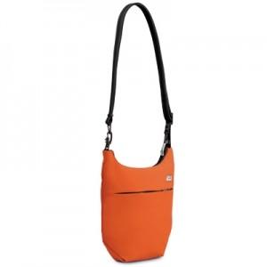 Pacsafe Slingsafe handbag
