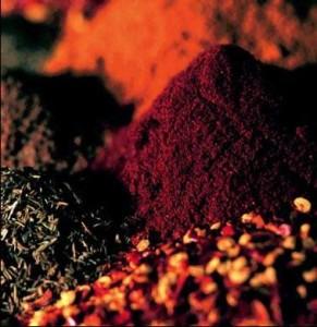 Vij's spices Indian food Vancouver Canada