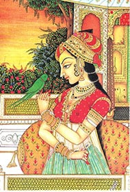 1-mughal-paintings-ed