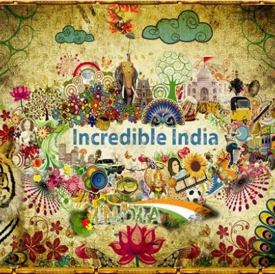 On World Tourism Day: Letter to India tourism