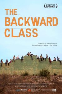 THE.BACKWARD.CLASS.POSTER5.20140324.11x17(small)
