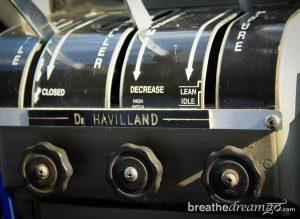 Harbour Air Seaplanes, float plane, airplane, harbour, Vancouver, water, Gulf Islands, Salt Spring Island, de Havilland, Beaver