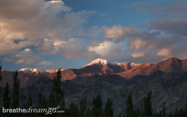 Ladakh, India, India travel, travel in India, solo female travel, Buddhism. monastery, Tibet