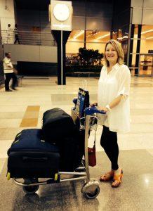 India, India travel, travel in India, solo female travel, Delhi,
