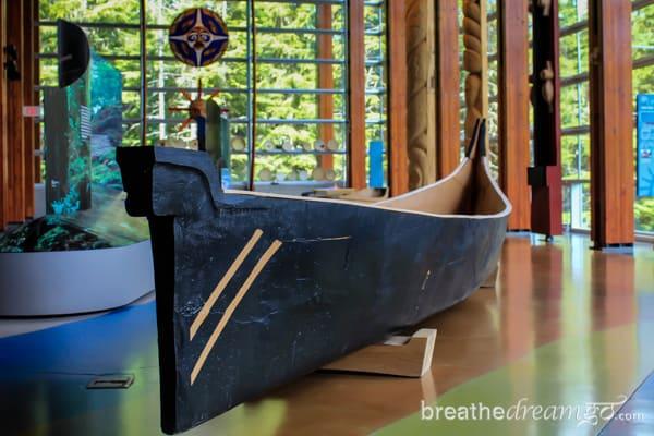 Whistler, Canada, BC, mountain resort, Squamish, art, Aboriginal, native