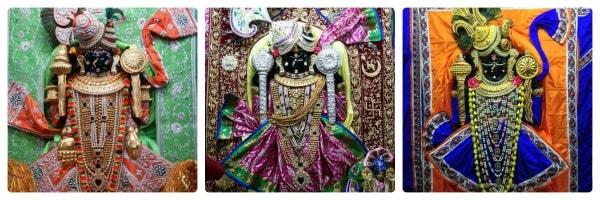 Mirabai, Krishna, India, travel, journey, woman, women, solo, Meera, Meerabai, music, Dwarka, Gujarat, temple
