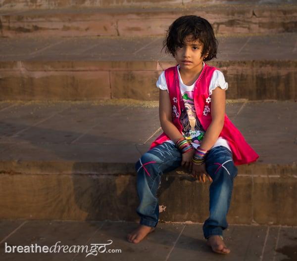India, travel, Women's Day, women, homestay, stories