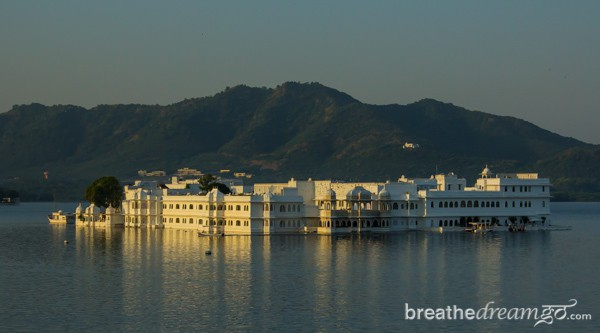 Mirabai, India, travel, journey, woman, women, Rajasthan, solo, Udaipur, Meera, Meerabai, music, Lake Palace Hotel