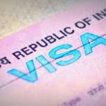 Indian Visa application is easier with e-Tourist Visa