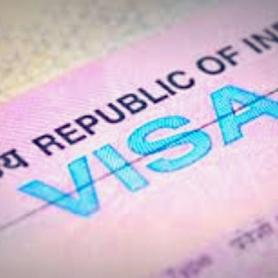 Guide to Indian Visa application for tourists
