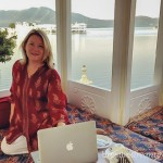 How to find success and make money as a travel blogger