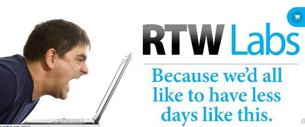 RTW Labs