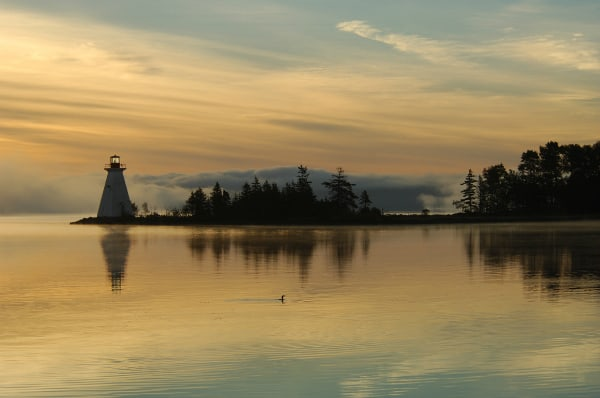 Nova Scotia, Cape Breton Island, Canada, Ripple Movement, Atlantic, travel, tourism, ecotourism, environment, photography