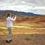 Rocks and hills: Exploring the wonders of Oregon