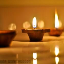 Diwali, festival, India