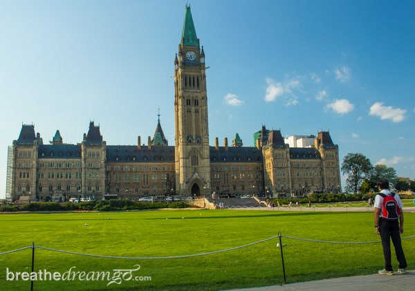 Canada, Canadian, Ottawa, citizen, Parliament, capital, trip, travel, tourist