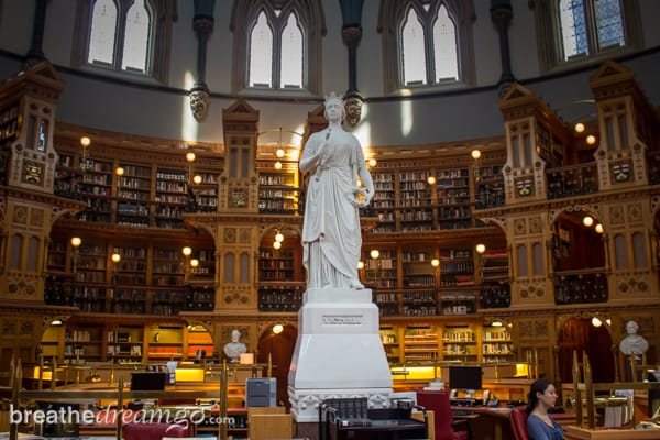 Canada, Canadian, Ottawa, citizen, Parliament, capital, trip, travel, tourist, library