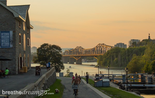 Canada, Canadian, Ottawa, citizen, Parliament, capital, trip, travel, tourist, Rideau Canal, Ottawa River