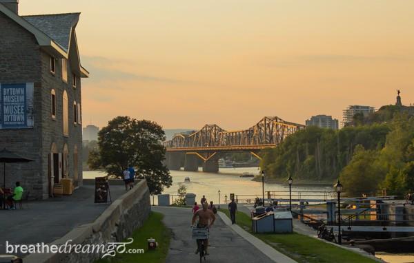Canada, Canadian, Ottawa, citizen, Parliament, capital, trip, travel, tourist, Rideau Canal, Ottawa River