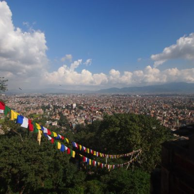 Tips for first time travellers to Nepal