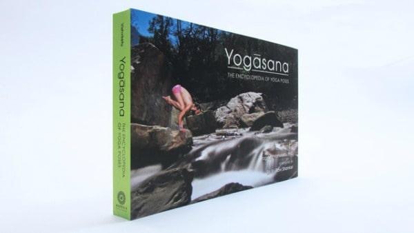 Yoga, India, Rishikesh, ashram, spiritual, Anand Prakash, Yogrishi Vishvektu, Yogasana, book