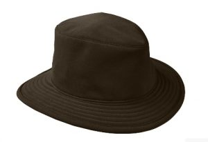 Tilley hat, travel, clothes, hat, Canada, gear, active, durable