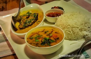 Goa, restaurant, travel, culture, attractions, India, food