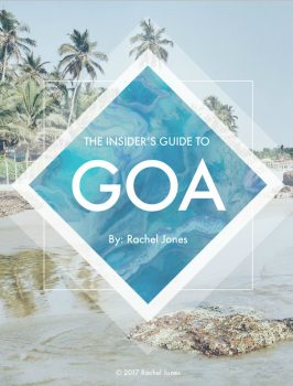 Insider's Guide to Goa