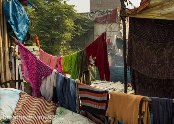 Puran Bhatt, puppet, puppeteer, Kathputli, magician, ghetto, slum, colony, Delhi, Salman Rushdie, Midnight's Children