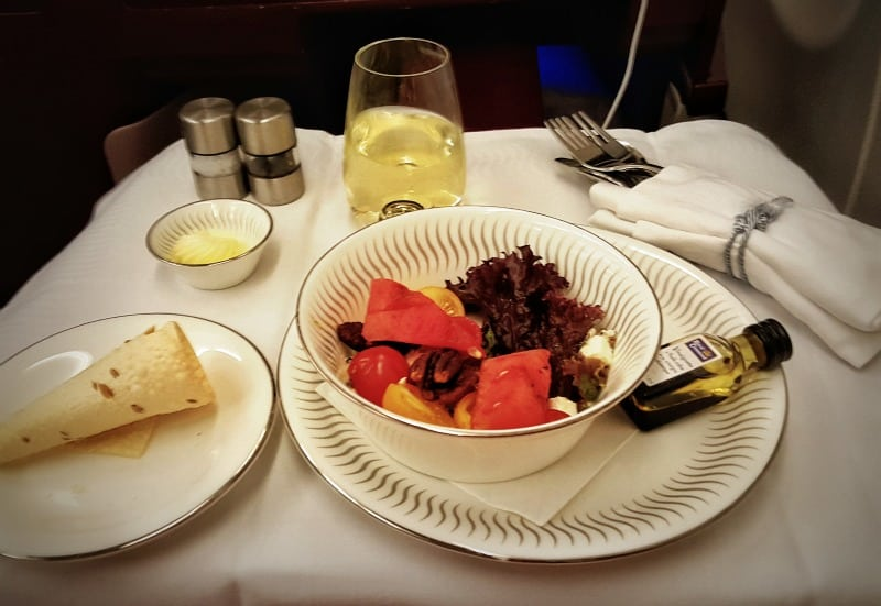 Jet Airways, India, travel, air, airplane, ticket, Canada, Toronto, flight, Bollywood, food, Indian, fly