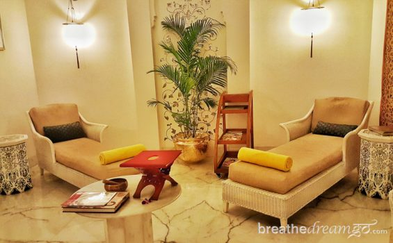 hotel, Imperial, Delhi, India, luxury, spa, five star, quality, art, museum, Akshay Kumar, Bollywood, tea, high tea, food, dining