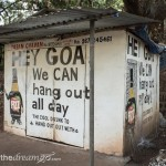 Discovering the Other Side of Goa, Part 2
