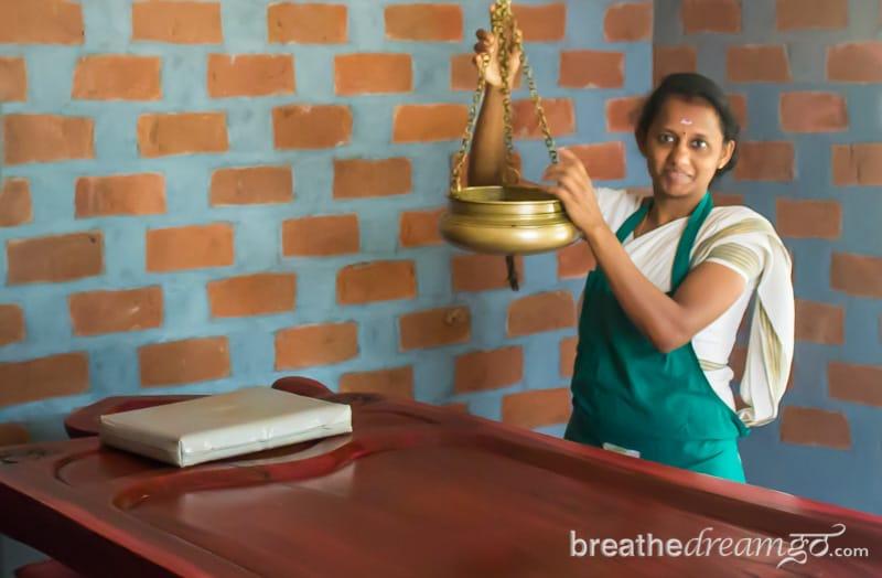 Kairali Ayurvedic Health Resort, Ayurveda, yoga, Kerala, Palakkad, wellness, retreat, resort, travel, journey, healing, medicine, herbal